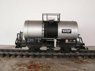 Citerne BASF 41405